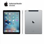【apple授权专卖 顺丰包邮】苹果 12.9英寸iPad Pro 256GB/Cellular