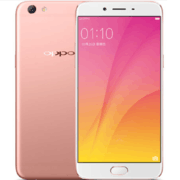 【顺丰现货】OPPO R9s Plus(全网通)6G大运存旗舰美颜拍照手机