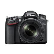 尼康(Nikon) D7100单机身 不含镜头  尼康 D7100单机
