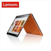 【Lenovo授权专卖】联想 Yoga3 14-IFI(I)i5-5200U 4G 256G 2G
