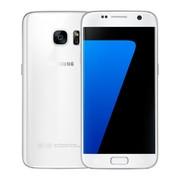 三星 GALAXY S7(G9300/全网通)4GB+32GB 双卡双待