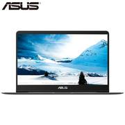 【ASUS授权专卖】华硕 U4100UQ7200(4GB/256GB/2G独显/指纹识别)