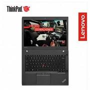 【ThinkPad授权专卖 包邮】ThinkPad T460P(20FWA023CD)经典T系列