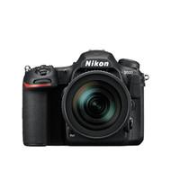 尼康 Nikon D500 单反机身 (不含镜头)