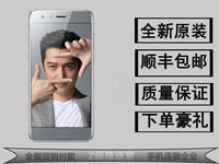 荣耀 9(STF-AL00/4GB RAM/全网通)