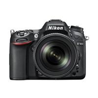 尼康(Nikon)D7100(18-140mm) D7100(18-140mm)D7100 18-140套机