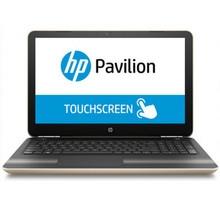 惠普 Pavilion 15-BC015TX(I7-6700-8G-128+1TB-GT960-2G独显)银色