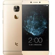 【顺丰包邮】乐视 乐2(全网通)5.5英寸屏指纹识别3G运存