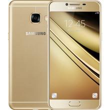 【送手机壳+顺丰包邮】三星 GALAXY C5 (C5000 4G+32G/全网通)