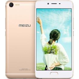 【新品预售】魅族 魅蓝E2 3GB+32GB 全网通 移动联通电信4G手机