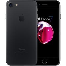 【顺丰包邮】苹果 iPhone 7 32G 全网通