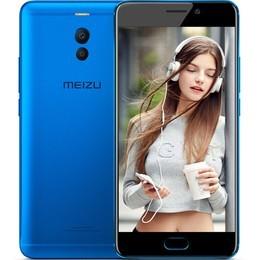 【现货包邮 送壳膜】魅族 魅蓝 Note6 3GB 全网通 移动联通电信4G