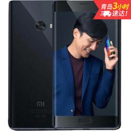 【现货当天发 顺丰包邮】小米Note2 全网通  6GB内存 移动联通电信4G