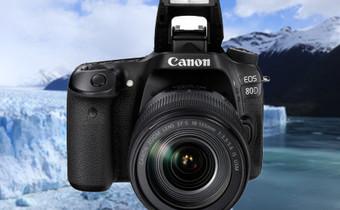 2420万有效像素CMOS,DIGIC 6带来高品质画质,全高清视频拍摄,43点对焦点数,光学取景器,内置WiFi,分享精彩