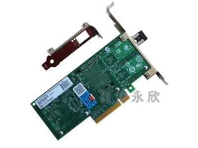 Intel E10G41BFSR