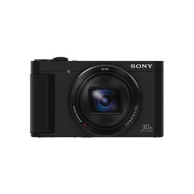 索尼 HX90  索尼(SONY) DSC-HX90 数码相机 黑色索尼HX90