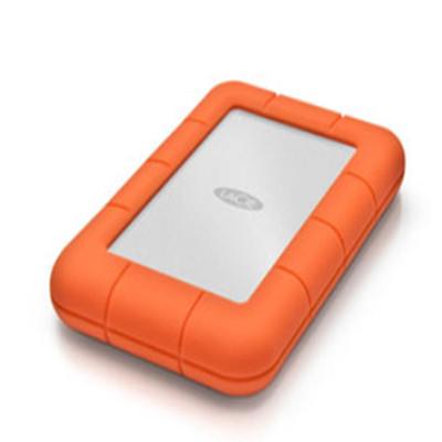 莱斯 Rugged Triple USB3.0 1TB(301984)