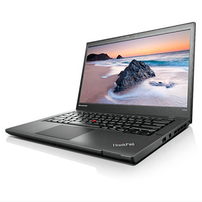 【顺丰包邮】 ThinkPad T450s(20BXA00WCD) 轻薄时尚 商务办公 防泼溅键盘