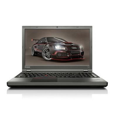 暑假促销顺丰包邮ThinkPad T540p(20BFA0Y500)(i7-4710MQ 4G 500G 双显切换 1G独显 Win7 6芯电池)行货联保