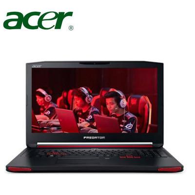 【官方授权 顺丰包邮】Acer G9-591R-73ZN/70Y0 15.6英寸游戏本 i7-6700HQ四核 32G内存 128G+1T 4G D5独显 背光键盘 DVD Win10)