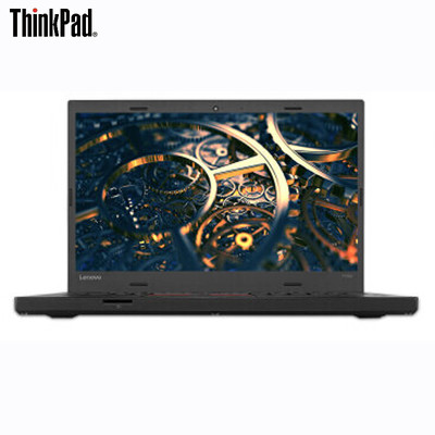 ThinkPad T460P(20FW002UCD)i5 6300HQ 4G 128GB+500GB GT940MX独显  2G显存  黑色