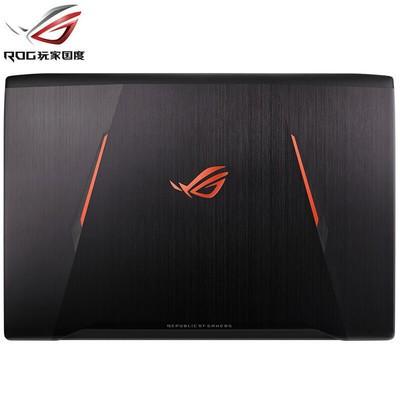 【ASUS授权专卖】华硕 ROG S7VM7700(16GB/128GB+1TB/6G独显)