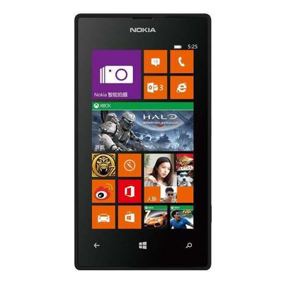 诺基亚(NOKIA) Lumia 525 联通3G手机