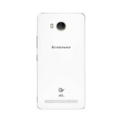 联想 黄金斗士S8畅玩(A5500/电信4G)1G+8G内存 200+800万像素