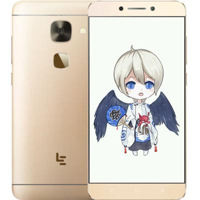 【顺丰包邮】乐视3 乐视S3 4G智能手机 双卡双待  全网通爵迹版