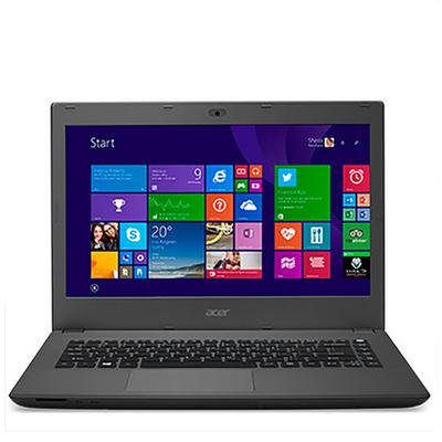 【顺丰包邮】 Acer E5-473G-56T8 i5处理器 4G内存 500G硬盘 2G独显 轻薄时尚 蓝光护眼屏幕 多彩编织条纹工艺外壳