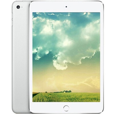 【顺丰包邮】苹果 iPad mini 4(128GB/WiFi版)