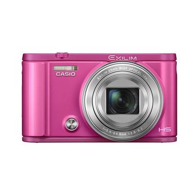 卡西欧 ZR3600 卡西欧(CASIO)ZR3600 数码相机 卡西欧ZR3600