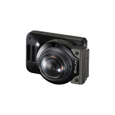 卡西欧 FR200 卡西欧(CASIO)EX-FR200 数码相机  卡西欧FR200