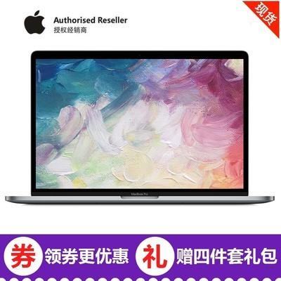 【apple授权专卖】 送无线蓝牙鼠标 新款Macbook Pro (MLH42CH/A)