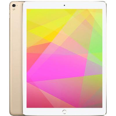 【顺丰包邮】苹果iPad Pro 12.9 英寸平板电脑 2017新款 512GB WLAN版