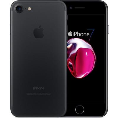 【顺丰包邮】苹果 iPhone 7(32G 128G 256G)全网通