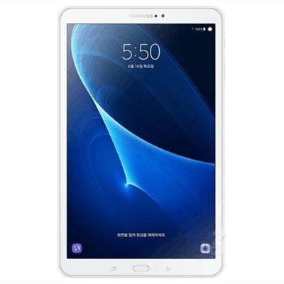 三星 GALAXY Tab A 10.1(T585C)9.7寸平板手机 安卓6.0  全网通平板
