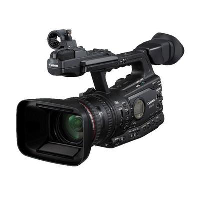 佳能(Canon) 专业数码摄像机 XF315