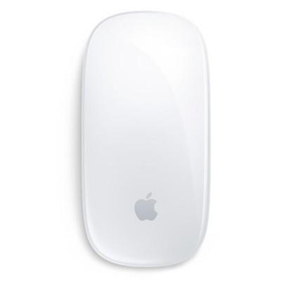 【顺丰】Apple MLA02CH/A 原装Apple Magic Mouse 2 无线鼠标第二代