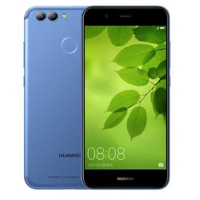 【新品现货】华为 nova 2全网通4G智能手机