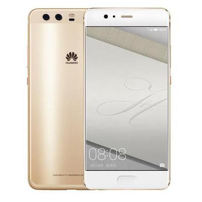【现货】Huawei/华为 P10Plus徕卡双摄智能手机全网通4G双摄手机