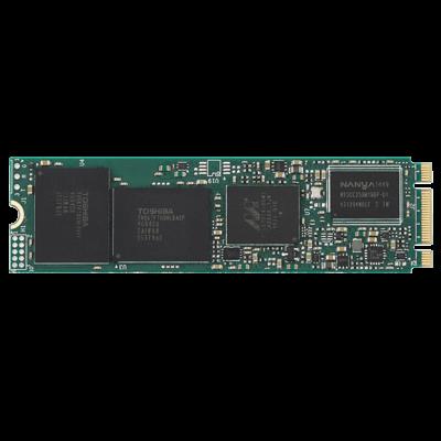 浦科特 PX-512M7VG(512GB)2280 M.2 SSD 固态硬盘 512g