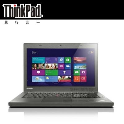 【顺丰包邮 官方授权】ThinkPad L440(i5 4300M/4G/500G*7200/GT720M)【军工品质 大客户机型 商务办公】GT720M 1G独显