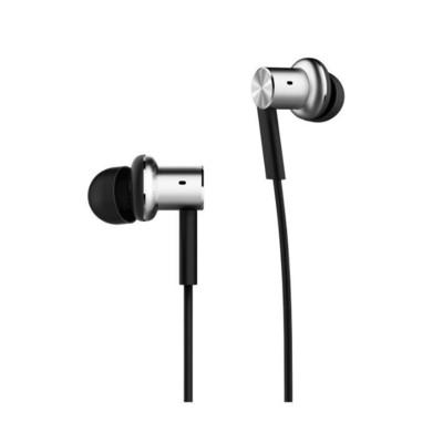 【包邮】Xiaomi/小米 小米圈铁耳机入耳式有线线控男女音乐运动通用