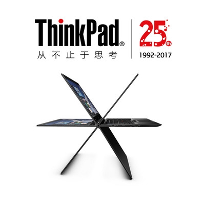 ThinkPad X1 Yoga 2017(20JDA00HCD)