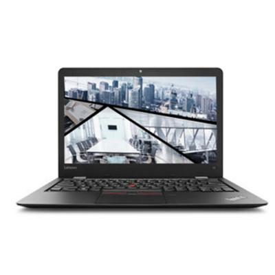 ThinkPad New S2(20GUA00DCD i7-6500U 8G 256GB SSD FHD IPS Win10)