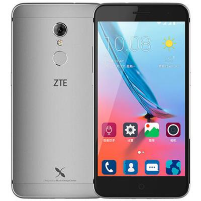 中兴小鲜4(ZTE-BV0701)2GB+16GB 全网通