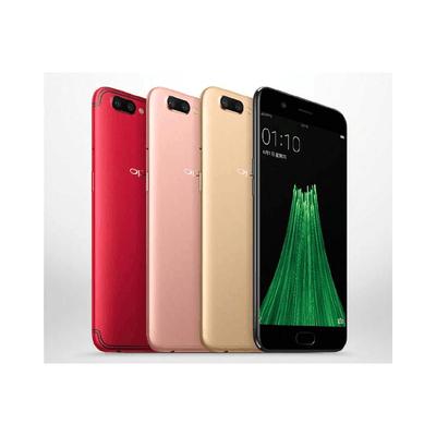 OPPO R11 全网通4G手机 双卡双待(4G RAM+64G ROM)