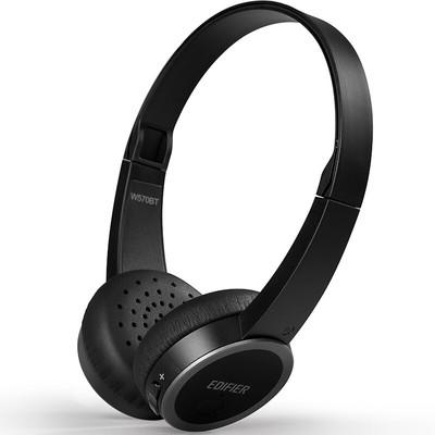 漫步W570BT 轻便头戴蓝牙耳机新标杆无线手机耳机头戴式耳机音乐耳机