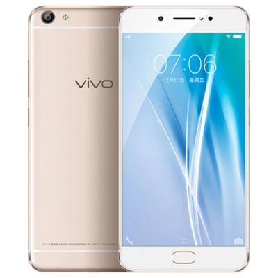 vivo X7 Plus-4GB+64GB (全网通)